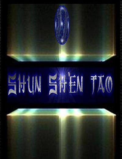 Shun Shen Tao