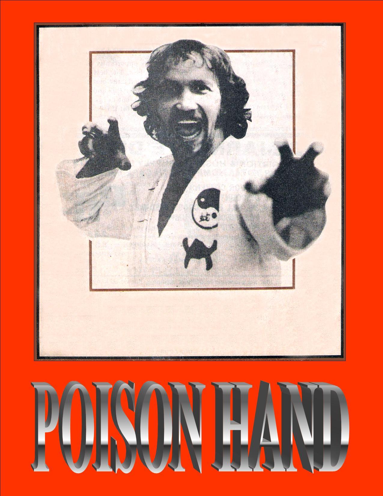 Poison Hand